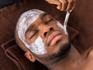 Chemical Peels & Skin Care